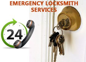 Aurora City Locksmith Aurora, CO 303-214-7049